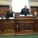 Investimenti esteri: risorsa odierna e speranza di domani – Salerno <h3>Rassegna stampa convegno del 23 novembre a Salerno