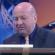 Investimenti esteri: risorsa per il Sud – <h3> Intervista al Presidente Salvo Iavarone a TGR Campania
