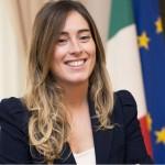boschi-ministro1