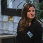 Andreina Serena Romano