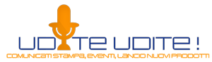 logo_udite-udite-2