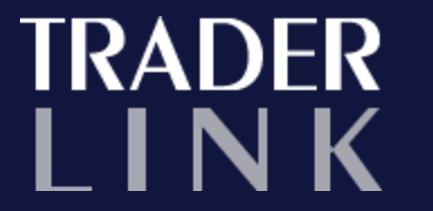 traderlink