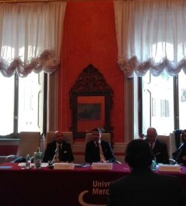 Confassociazioni University e L' Accademia Politica 4.0: Un' opportunità per rilanciare i giovani
