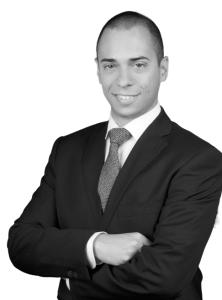 Jamil Ashour