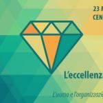 premio olivetti