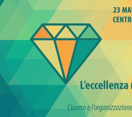 Cerimonia di Premiazione del Premio AIF Adriano Olivetti II Edizione