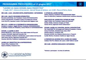 programma 12 luglio2017_rev2