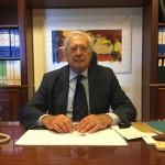Francesco Rippa Presidente FENALCA