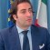 """MOLINARI, CONFASSOCIAZIONI: <h3>""""Tutela del consumatore e supporto alle scelte consapevoli di professionisti e di aziende italiane da sempre nel DNA di CONFASSOCIAZIONI"""".</h3>"""