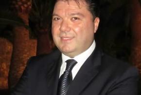 """Bari, 20 aprile 2018 <h3> """"Presentata la Delegazione Regionale Puglia di Confassociazioni per lo sviluppo del territorio e del suo tessuto economico """". </h3>"""