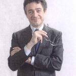 Giovanni Cinque
