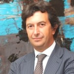 Luigi Belluzzo
