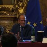Stefano Cianciotta