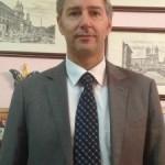 Antonio La Ferrara
