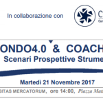 coaching 21 nov