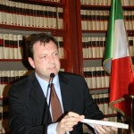 Gianni Lattanzio