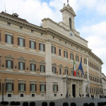 Palazzo_Montecitorio_Rom_2017