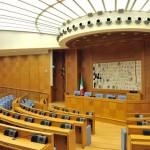 aula gruppi parlamentari