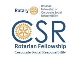 AssoComunicatori e Fellowship rotariana per la CSR stipulano un accordo di partnership