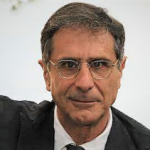 Claudio Barbaro
