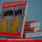 libro_amatrice
