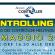CONTROLLING 4.0 –<H3>  IL RUOLO DEL CONTROLLER NELL'INDUSTRIA 4.0</h3>