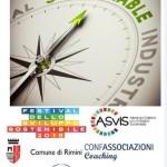 The coaching for school_ Rimini 26 maggio 2018