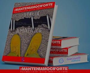 libro_amatrice copertina