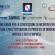 Reti d'Imprese: un modello per lo sviluppo delle Micro, Piccole e Medie Imprese. Appuntamento a Napoli, martedì 11 settembre.