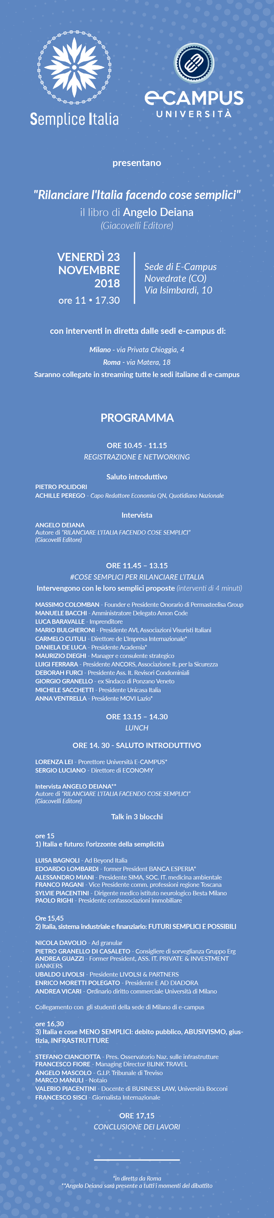 Semplice_Italia_savethedate_solo_programma-1