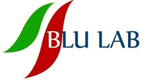 blulab-900x495