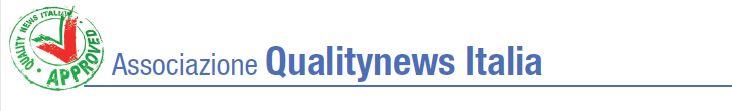logo qualitynews