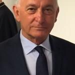 Angelo Agnelli