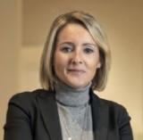 Francesca Cappellini