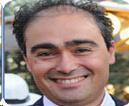 Massimo Giuliano