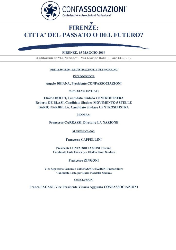 Firenze 15 maggio (1)