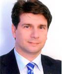 Gaetano Macario