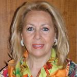 Leonarda Scrocco