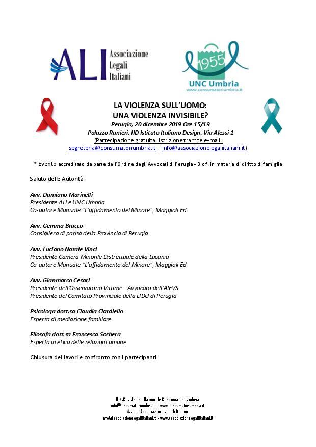 locandina Perugia 20 dicembre-page-001