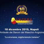18 dicembre napoli