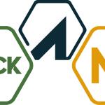 HackAtMI logo