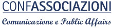 confassociazioni_comunicazione-_e_public_affairs