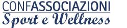 confassociazioni_sport e Wellness