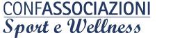 confassociazioni_sport_e_wellness