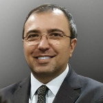 Carmelo Cutuli