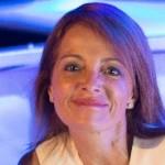 Valentina Vinciguerra