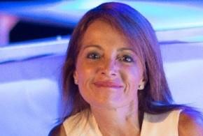 <H3>CONFASSOCIAZIONI SUD RINNOVA I VERTICI: VALENTINA VINCIGUERRA ALLA PRESIDENZA</H3>