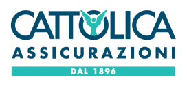 log_cattolica_Ass