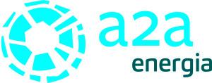 A2A Energia_CMYK