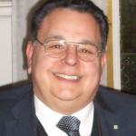 Giuseppe Trieste